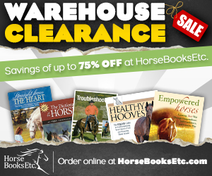 HBE Warehouse Clearance